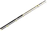 Prut Black Cat Passion Pro DX 3,00m 600g