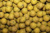 Boilie LK Baits Euro Economic G-8 Pineapple 20mm 5kg