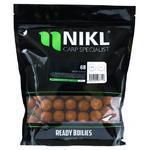 Boilie Karel Nikl Ready 68 1kg 21mm