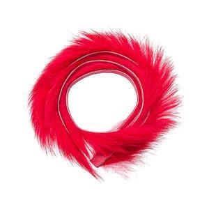 Zonker Strip Rabbit Z04 - červená - 1