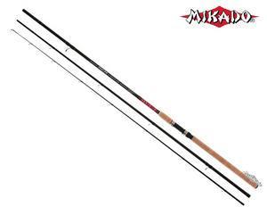 Prut Mikado SCR S-Match 420 4,20m 10-30g