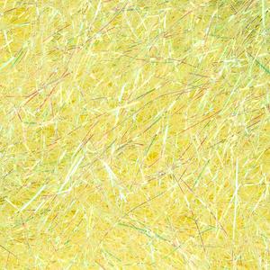Spectra Dubbing SA06 - žlutá - 1