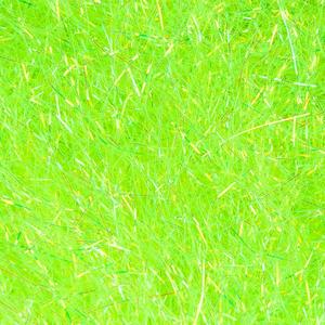 Spectra Dubbing SA89 - chartreuse