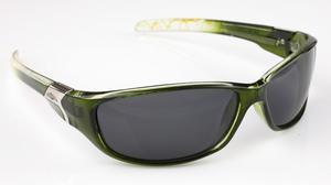 Polarizační brýle Mikado 86004-Grey
