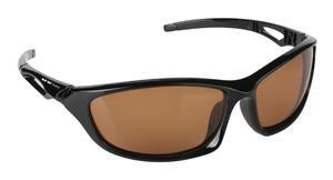 Polarizační brýle Mikado 82207-Brown