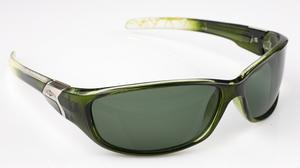 Polarizační brýle Mikado 86004-Green