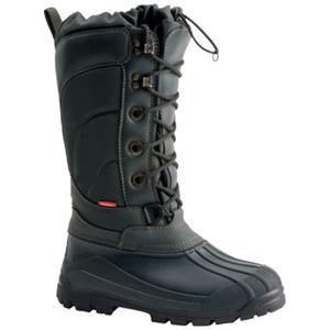 Zimní obuv Demar Hunter PRO L vel. 37-38 - fish-ing.cz d56810d072