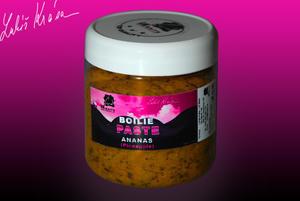 Boilie Paste LK Baits 250g