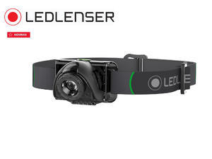 Čelovka Ledlenser MH6 - 1