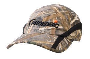 Kšiltovka Prologic Survivor cap MAX5 camo