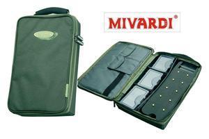 Pořadač - pouzdro na návazce  Mivardi L - 1