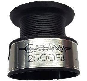 Náhradní cívka k navijáku Shimano Catana 2500 FB