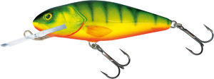 Wobler Salmo Perch PH8DR-HPH