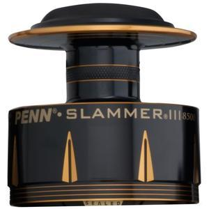 Náhradní cívka k navijáku Penn Slammer III 3500