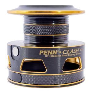 Náhradní cívka k navijáku Penn Clash 8000 - 1