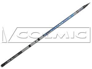 Prut Colmic Cosmo 600 Bolognese 6m 5-25g