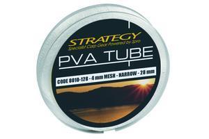 PVA náhradní punčocha SPRO Strategy 5m hrubá (4mm) - 28mm - 1