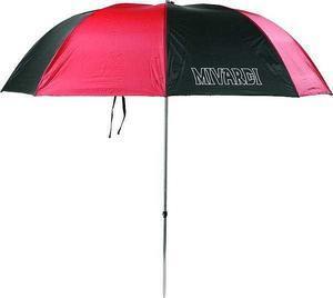 Deštník Mivardi Competition 2,30m - 1
