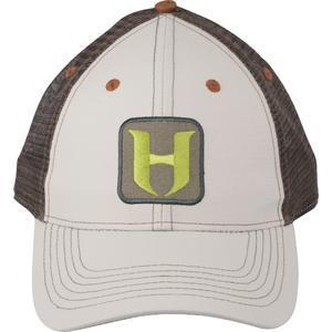 Kšiltovka Hodgman Ripstop Trucker Patch Hat