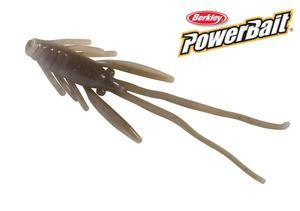 "Nymfa Berkley PowerBait 1"" - Toad - 1"