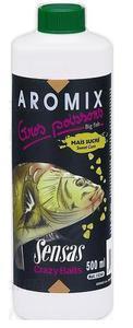 Tekutý posilovač Aromix Sensas 500ml Mais - kukuřice