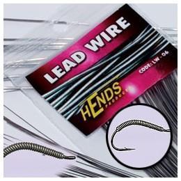 Olověný drátek Hends Lead Wire 0,8mm