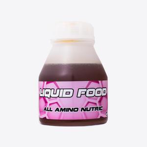 All Amino Nutric LK Baits 250ml