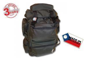 Rybářský batoh Kinetic 50L Klasik - 1