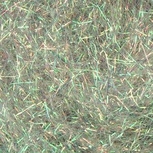 Spectra Dubbing SA15 - šedá - 1