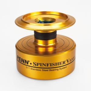 Náhradní cívka k navijáku Penn Spinfisher SSV4500