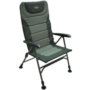 Křeslo CarpPro Carp Chair II XL