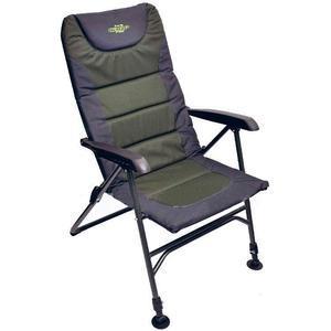 Křeslo CarpPro Carp Chair Standard