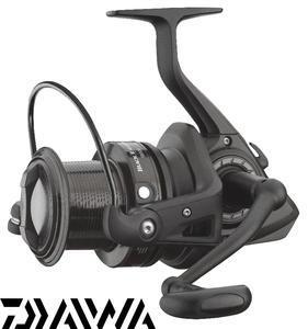 Naviják Daiwa Black Widow 5500A