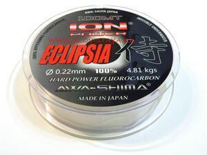 Vlasec AWA-SHIMA Eclipsia 100% Fluorocarbon 100m - 1