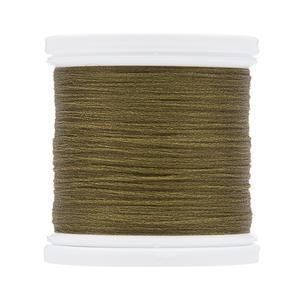 Tělíčková nit Body Thread TLN 1060 - olivová tmavá
