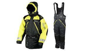 Plovoucí oblek IMAX Atlantic Race Floatation Suit M
