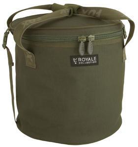 Taška na krmení FOX Royale Compact Bucket L - 1