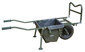Vozík FOX Royale Carp Barrow with barrow