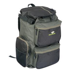 Batoh Giat Fishing Rucksack Classic Medium 30L - 1