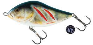Wobler Salmo Slider SD5F - WRPH