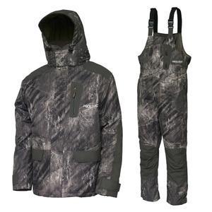Oblek Prologic HighGrade Thermo Suit RealTree XXXL, XXXL - 1