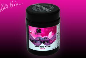 Dip LK Baits Top ReStart  liquid 100ml - Nutric Acid - 1