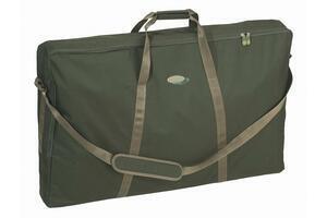 Transportní taška na křeslo Mivardi Stealth Duralite