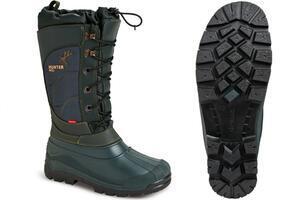 Zimní obuv Demar Hunter PRO vel.43