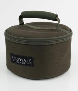 Obal na nádobí Fox Royale Cookset Bag standard pro 4ks - 1