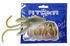 "Nymfy Ice Fish Atoka - 1"" (9ks) - 2 Toad - 1/2"