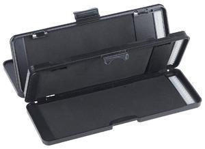 Zásobník na návazce Carp System Rig Box FM - 1