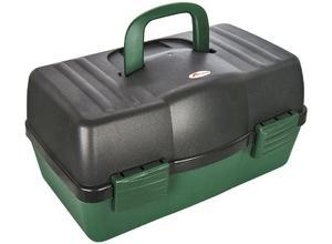 Rybářský kufr velký Plastica Panaro 1386 - 1