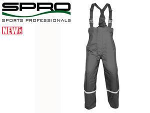 Plovoucí kalhoty SPRO Thermal Pants L - 1