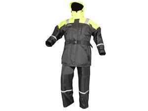 Plovoucí oblek SPRO Flotation Suit L - 1